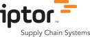 Go to Iptor Supply Chain Systems's Newsroom