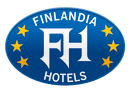 Go to Finlandia Hotels's Newsroom