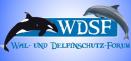 Go to Wal- und Delfinschutz-Forum gUG (WDSF)'s Newsroom