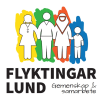 Go to Flyktingar Lund's Newsroom