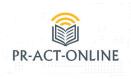 Go to PR-ACT-ONLINE's Newsroom