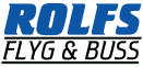 Go to Rolfs Flyg & Buss's Newsroom