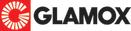 Go to Glamox's Newsroom