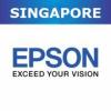Go to Epson Singapore's Newsroom