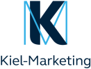 Go to Kiel-Marketing e.V.'s Newsroom