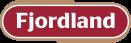 Go to Fjordland's Newsroom