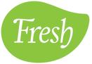 Go to Fresh Servant Oy's Newsroom
