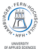 Go to HFH · Hamburger Fern-Hochschule's Newsroom