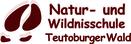 Go to Natur- und Wildnisschule's Newsroom