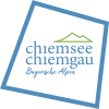Go to Chiemgau Tourismus e.V.'s Newsroom