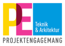 Go to Projektengagemang's Newsroom