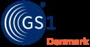 Go to GS1 Denmark's Newsroom