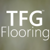 Go to TFG Flooring (The Floor Gallery Pte Ltd)'s Newsroom
