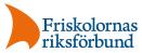Go to Friskolornas riksförbund's Newsroom