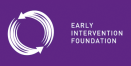 Go to Early Intervention Foundation's Newsroom