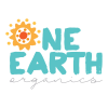 Go to One Earth Organics's Newsroom