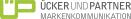 Go to Ücker & Partner Werbeagentur GmbH's Newsroom