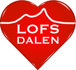 Go to Destination Lofsdalen's Newsroom