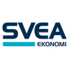 Go to Svea Ekonomi AB's Newsroom