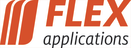 Go to Flex Applications's Newsroom
