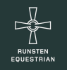 Go to Runsten Equestrian AB's Newsroom