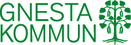 Go to Gnesta kommun's Newsroom