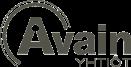 Go to Avain Yhtiöt's Newsroom