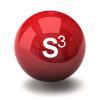 Go to silvia stankovic seminare S³'s Newsroom