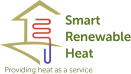 Go to Smart Renewable Heat's Newsroom