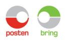 Go to Posten Norge's Newsroom