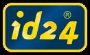 Go to ID24.com's Newsroom