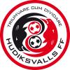 Go to HuFF - Hudiksvalls Förenade Fotboll's Newsroom