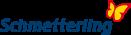 Go to Schmetterling International's Newsroom