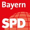 Go to BayernSPD im Bundestag's Newsroom