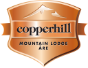 Go to Copperhill Mountain Lodge's Newsroom