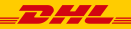 Go to DHL Express (Norway) AS's Newsroom
