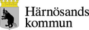 Go to Härnösands Kommun's Newsroom