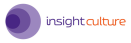 Go to Insight culture's Newsroom