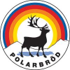 Go to Polarbröd AB's Newsroom