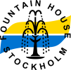 Go to Stiftelsen Fountain House Stockholm's Newsroom