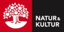 Go to Natur & Kultur's Newsroom