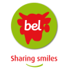Go to Bel Deutschland GmbH's Newsroom