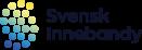 Go to Svensk Innebandy's Newsroom