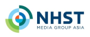 Go to NHST Media Group Asia's Newsroom