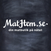 Go to MatHem i Sverige AB's Newsroom