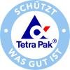 Go to Tetra Pak GmbH & Co KG's Newsroom