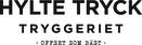 Go to Hylte Tryck's Newsroom