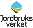 Go to Jordbruksverket's Newsroom