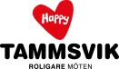 Go to Happy Tammsvik's Newsroom