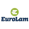 Go to EuroLam GmbH's Newsroom